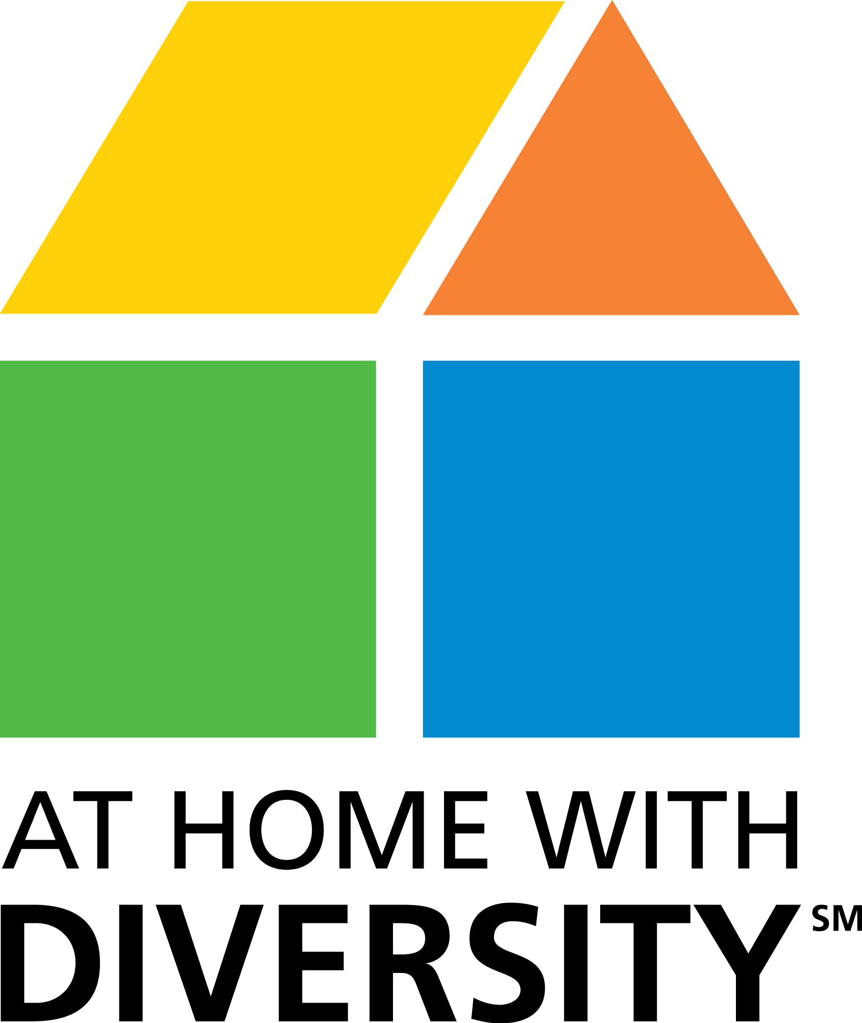 at-home-with-diversity-logo-web