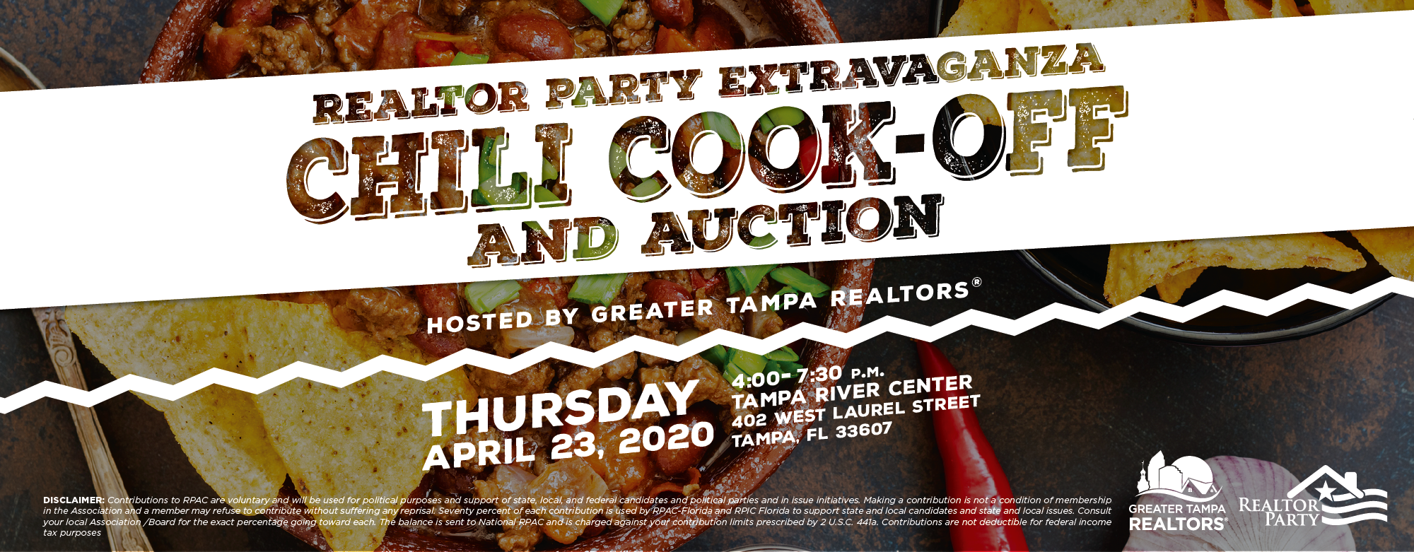 2020 Chili Cook Off Promo Flyer WEB-06-01