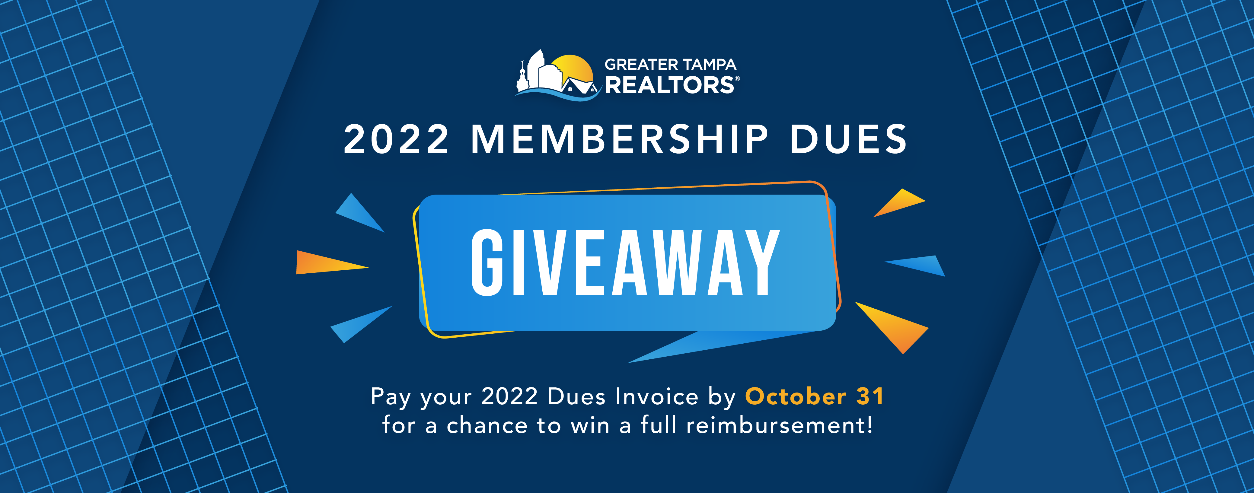2022 Dues_giveaway