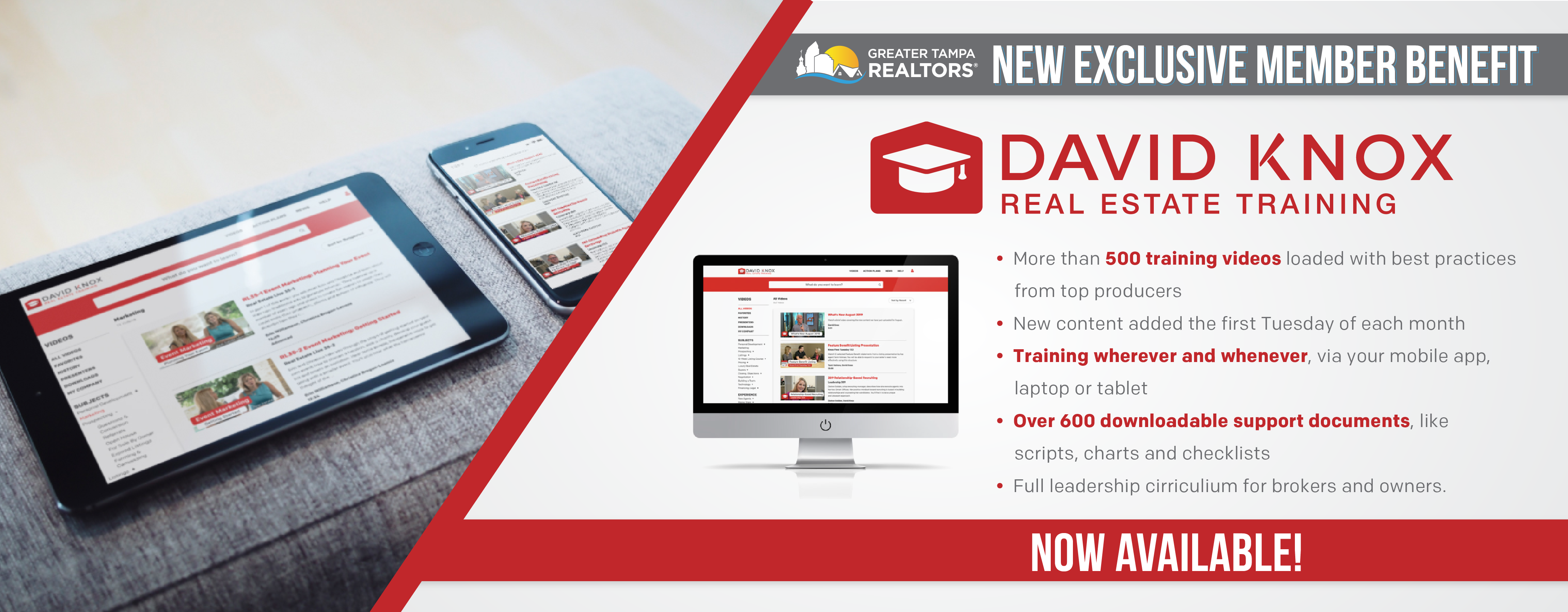 David-Knox-WEBSLIDER-now-available-04