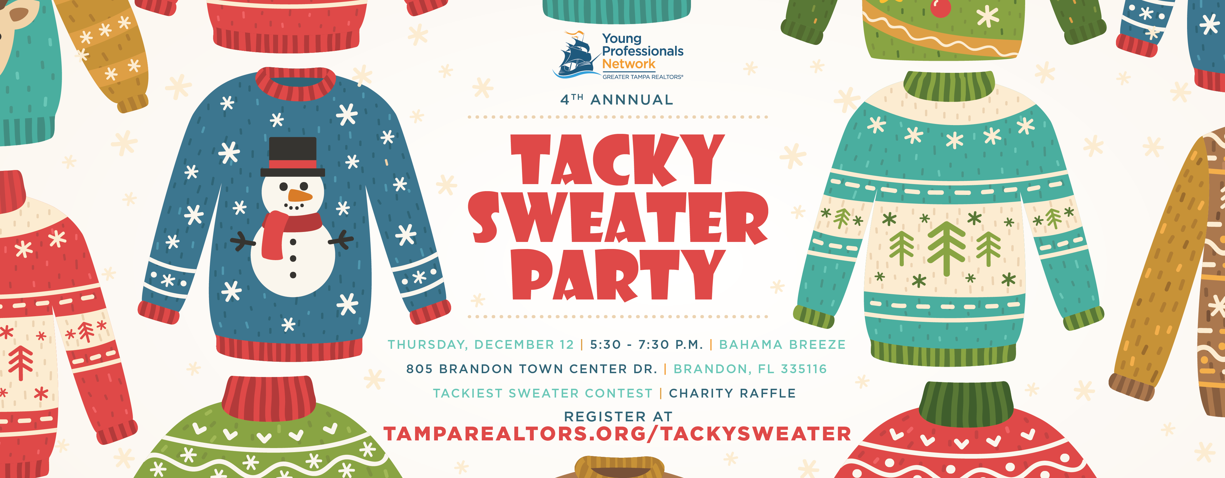 Tacky Sweater Party YPN 2019_4 web slider-07