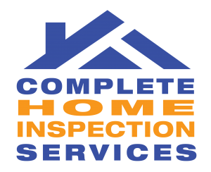 Complete Home Inspections logo