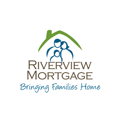 riverview mortgage logo