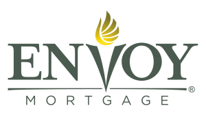 Envoy Mortgage - Hennessey Team